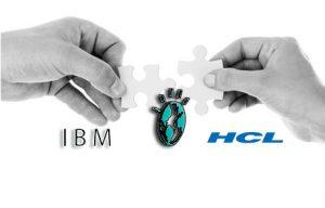 ibm_hcl_partnership_small